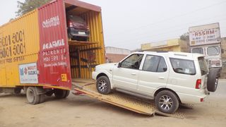 Expert Agarwal packers and movers
