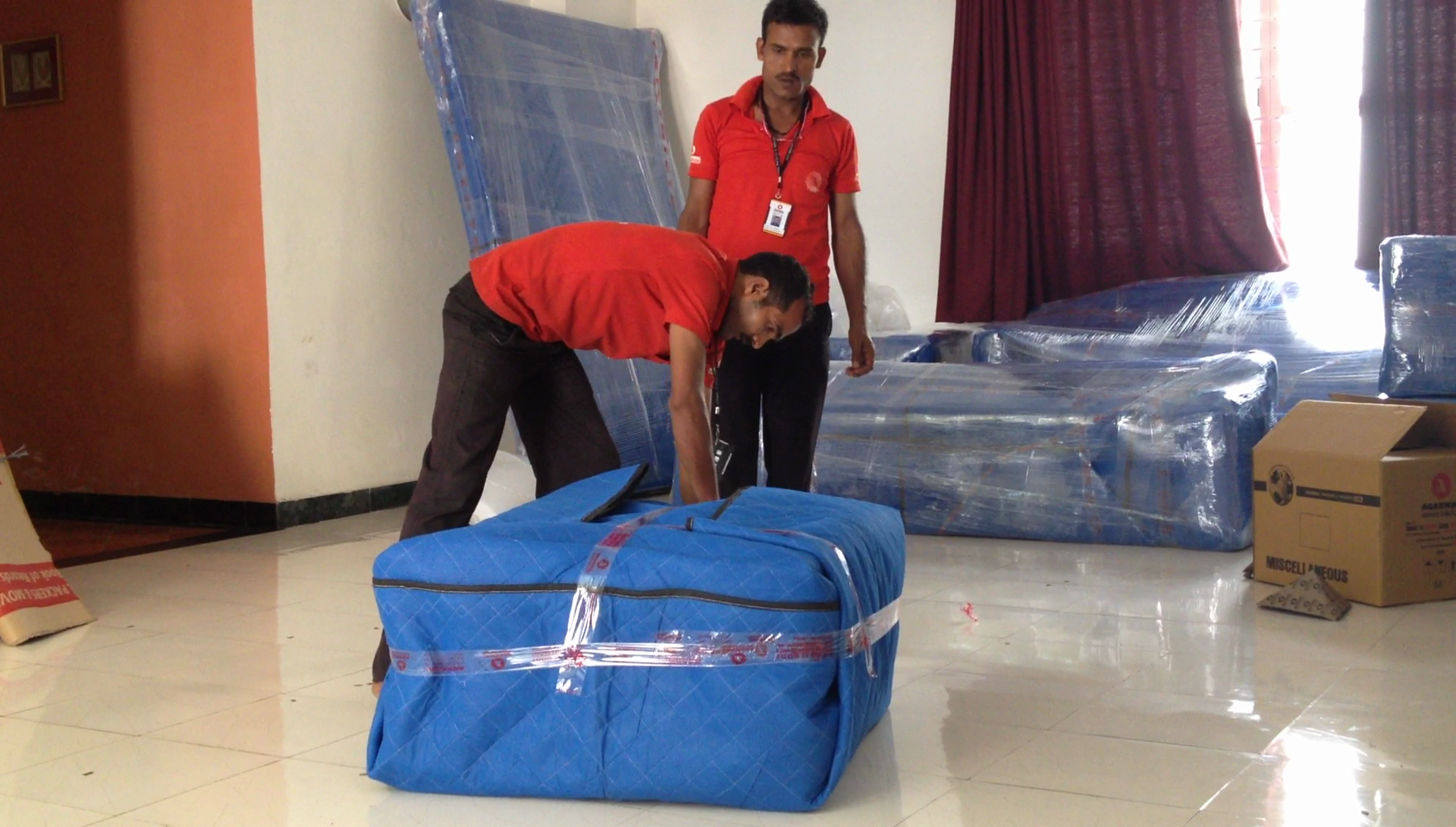 Agarwal Packers And Movers Blog Relocate To Pune With Packers And Movers
