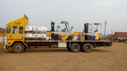 R agarwal packers and movers