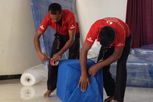 Agarwal Packers and Movers Kolkata - Copy