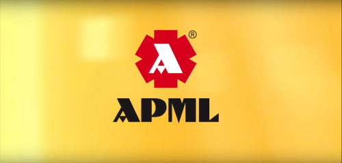 APML Movers n Packers