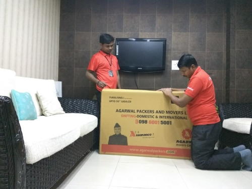 Original aggarwal packers and movers - Copy
